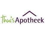 logo ThuisApotheek