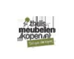 logo Thuismeubelenkopen.nl