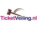 Logo TicketVeiling.nl