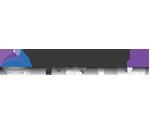 Logo Tijdschrift.nl