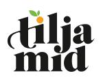 Logo Tiljamid
