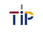 logo TiP personeelsdiensten