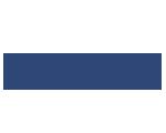 logo TiptopDeal