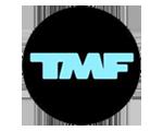 Logo Tmf.nl