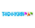 Logo ToDo Kids