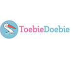 Logo ToebieDoebie