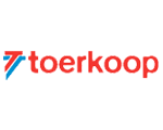 Logo Toerkoop