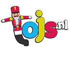 Logo Tojs.nl