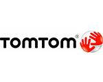 Logo TomTom
