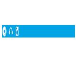 Logo ToneControl