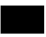 logo ToolSaver