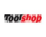 Logo Toolshop