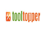 logo ToolTopper