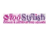 Logo tooStylish