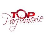 logo Top Parfumerie