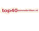 logo Top40zonnebrillen.nl