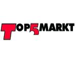 logo Top5Markt.nl