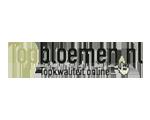 logo TopBloemen.nl