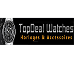 logo TopDeal Watches