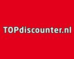 Logo Topdiscounter.nl