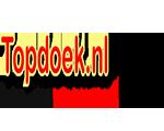 Logo Topdoek.nl