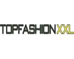 logo TopFashionXXL