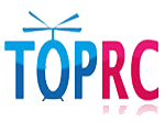 logo TopRC