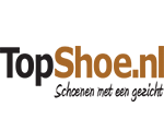 logo TopShoe.nl