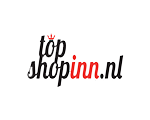 logo Topshopinn.nl