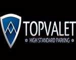 Logo Topvalet