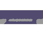 Logo TopVintage
