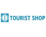 Logo Touristshop Parken