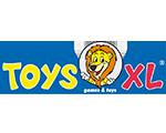 Logo Toys XL
