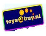 Logo Toys2Buy.nl