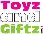logo ToyzandGiftz.com