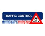 Logo Traffic Control