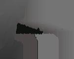 logo Trailfinders Ruitervakanties