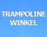 Logo Trampolinewinkel.nl