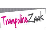 logo TrampolineZaak