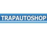Logo Trapautoshop.nl