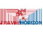 Logo Travelhorizon