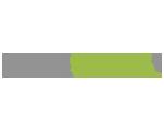 Logo TravelService