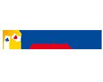 Logo Traveltroef.nl