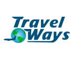 Logo Travelways