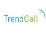 logo TrendCall