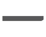 logo Trendhopper.nl