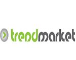 logo Trendmarket