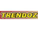 Logo Trendoz.nl