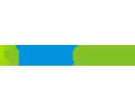 Logo Trendvertise