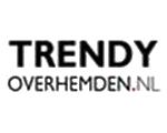 Logo Trendy overhemden